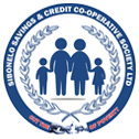 Sibonelo Savings & Credit Co-Operative Society