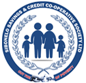Sibonelo Savings & Credit Co-Operative Society