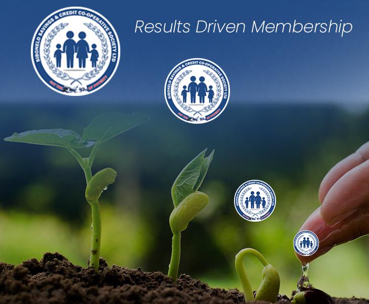 About Sibonelo Savings & Credit Co-Operative Society