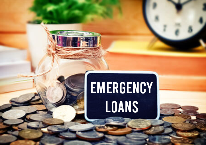 emergency loans with Sibonelo Savings & Credit Co-ops