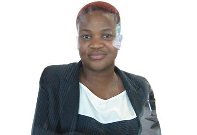 Lindeka Nene - Credit Officer at Sibonelo SACCO
