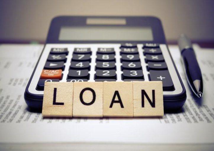 Medium term loans with Sibonelo Savings & Credit Co-ops