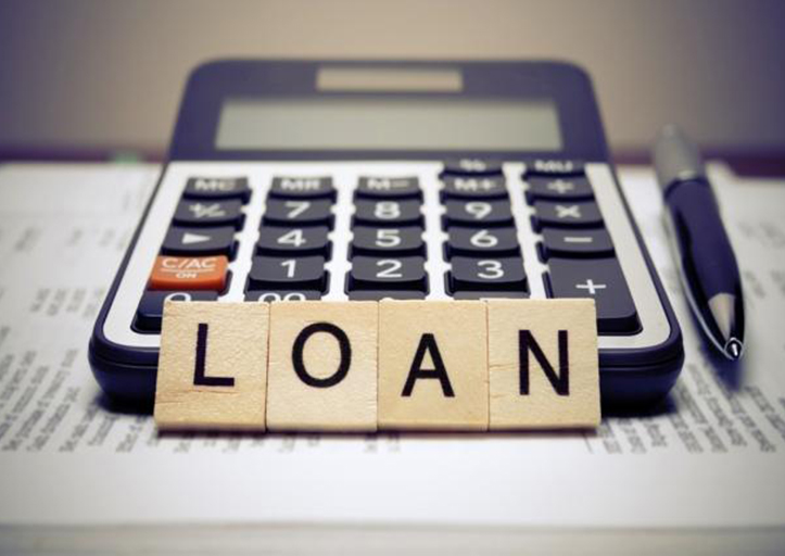 Medium term loans with Sibonelo Savings & Credit Co-ops