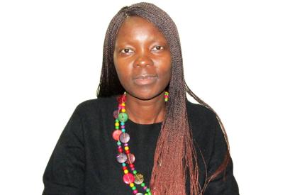 Nomcebo Khumalo - Finance & Admin Officer at Sibonelo SACCO