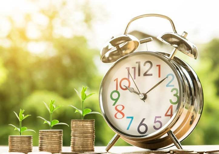 Retirement Fund with Sibonelo SACCO