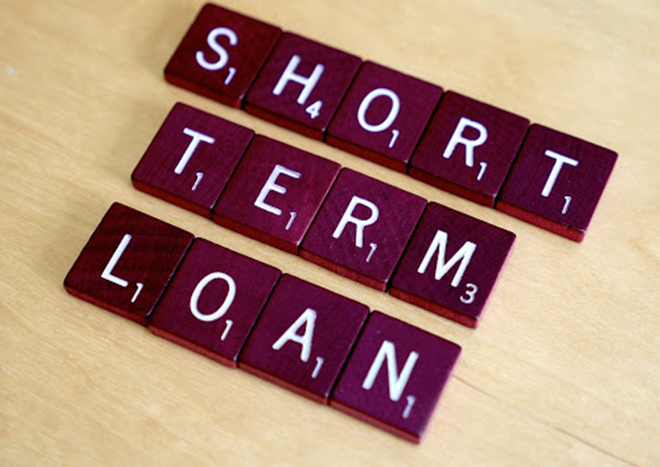 Short-term loans with Sibonelo Savings & Credit Co-ops