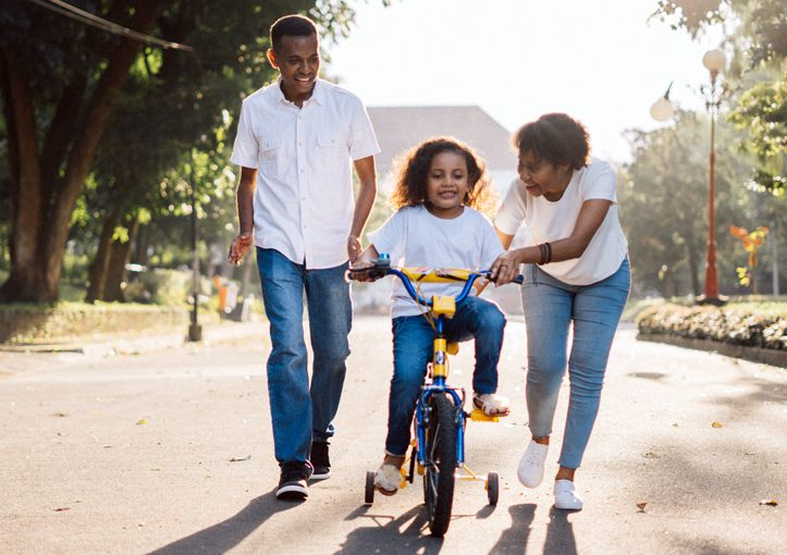 Funeral Insurance with Sibonelo SACCO
