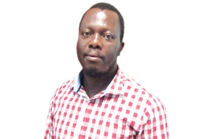 Sifiso Mhlongo